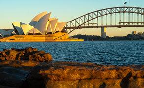 Australien1