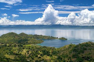 Hemresa från Malawi