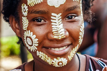 Madagaskar – Tamatave