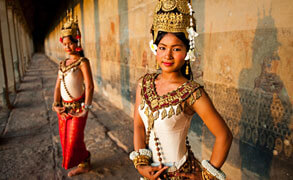 Kambodja1