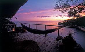 Malawi-(1)1