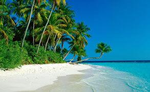 Maldiverna1