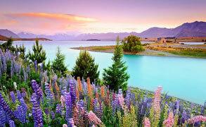 Nya-Zeeland1
