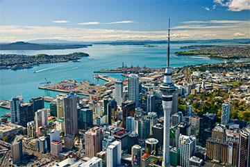 asiatiska dating Auckland NZ
