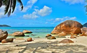 Seychellerna1