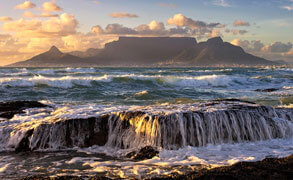 Sydafrika1