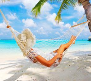 Seychellerna – Online presentation (titta nu)