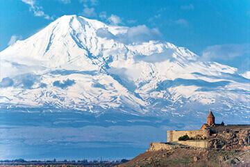 Tabriz och Teheran