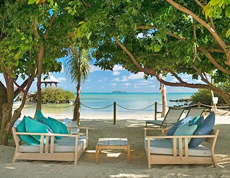 Dag 5: Mauritius