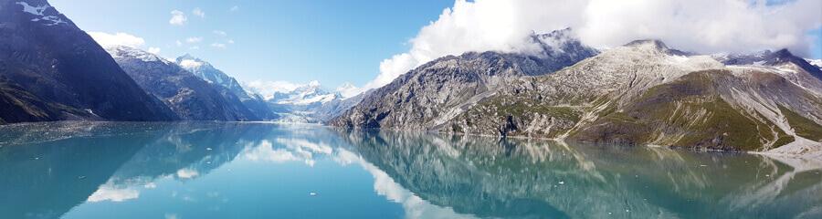 Kanada_Alaska_blogg