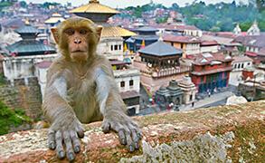 thabela-nepal