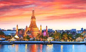 thabela-thailand