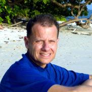 Claes Henrik