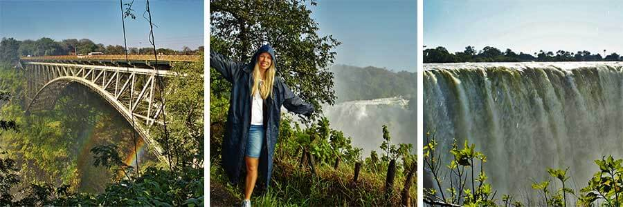 Victoriafallen_i_Zimbabwe