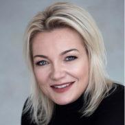 Johanna Strand
