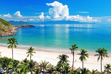 Bay Singuanea, Juventud Island