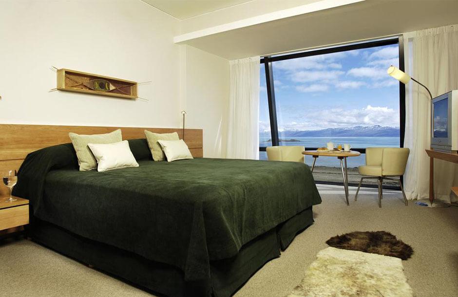 Design Suites Hotel