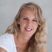 Malin Arnesson